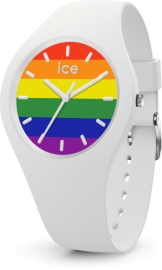 RELOJ ICE WATCH CHANGE - RAINBOW - MEDIUM - 3H IC016647