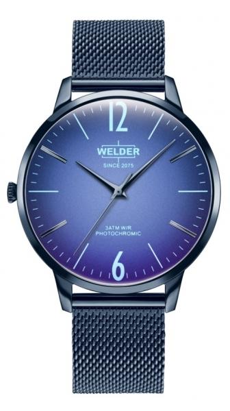WELDER BREEZY WRS407
