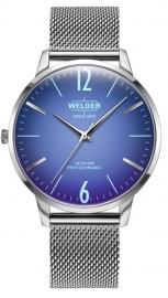 RELOJ WELDER BREEZY WRS410