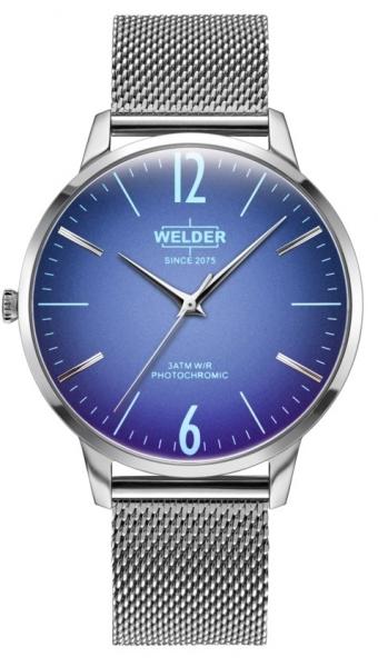 WELDER BREEZY WRS410