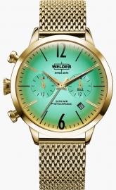 RELOJ WELDER BREEZY WWRC604