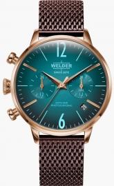 RELOJ WELDER BREEZY WWRC610