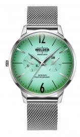 RELOJ WELDER BREEZY WWRS400