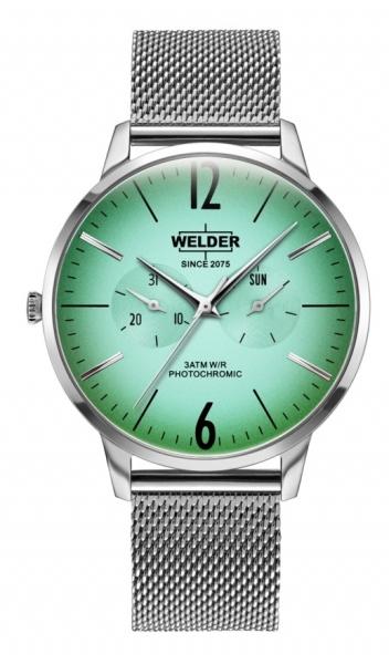 WELDER BREEZY WWRS400
