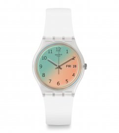 RELOJ SWATCH ULTRASOLEIL GE720