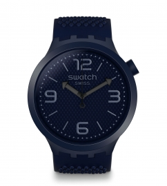 RELOJ SWATCH BBNAVY SO27N100