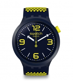 RELOJ SWATCH BBNEON SO27N102