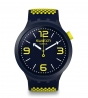 SWATCH BBNEON SO27N102