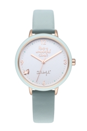 RELOJ MR WONDERFUL WATCH WONDERFUL TIME / IPRG&GREEN WR20200