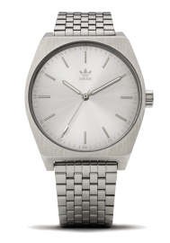 RELOJ ADIDAS PROCESS_M1 ALL SILVER Z021920-00