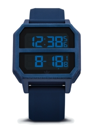 RELOJ ADIDAS ARCHIVE_R2 ALL NAVY Z16605-00