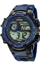 RELOJ CALYPSO K5723/1