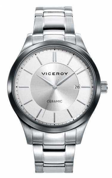 VICEROY GRAND 471253-07