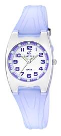 RELOJ CALYPSO SWEET TIME K6042/E