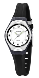 RELOJ CALYPSO SWEET TIME K5163/J