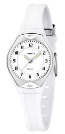 RELOJ CALYPSO SWEET TIME K5163/H