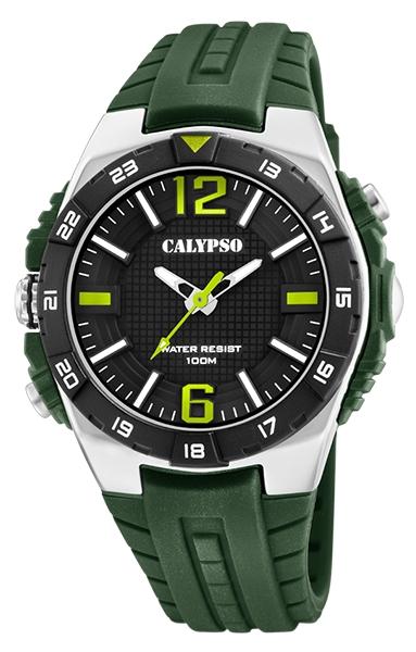 CALYPSO K5778/2