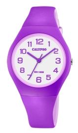Reloj K57774 Calypso Mujer Sweet Time