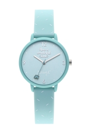 RELOJ MR WONDERFUL WATCH HAPPY HOUR / GREEN&LINES WR35200