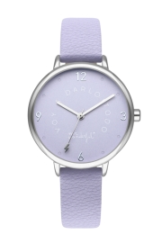 RELOJ MR WONDERFUL WATCH DREAM FOREVER / FULL PURPLE WR50300