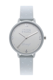 RELOJ MR WONDERFUL WATCH HAPPY HOUR / GREY&LINES WR30400