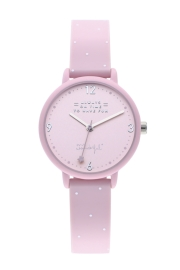 RELOJ MR WONDERFUL WATCH HAPPY HOUR / PINK&DOTS WR35100