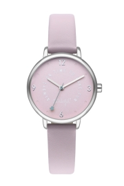 RELOJ MR WONDERFUL WATCH DREAM FOREVER / FULL PINK WR55100