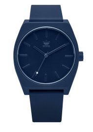 RELOJ ADIDAS PROCESS_SP1 ALL COLLEGIATE NAVY Z102904-00