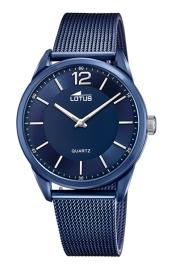 Reloj Hombre Lotus Smart Casual 187343