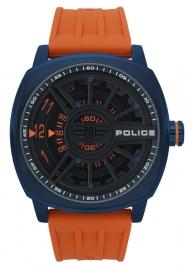 RELOJ POLICE SPEED R1451290004