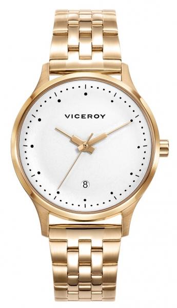 VICEROY SWITCH 461124-06