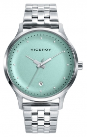 RELOJ VICEROY SWITCH 461124-96