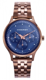 RELOJ VICEROY SWITCH 461126-36