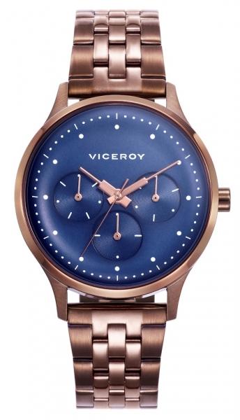 VICEROY SWITCH 461126-36