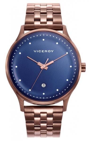 VICEROY SWITCH 46787-36