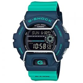 RELOJ CASIO G-SHOCK GLS-6900-2AER