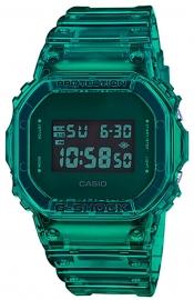 RELOJ CASIO G-SHOCK DW-5600SB-3ER