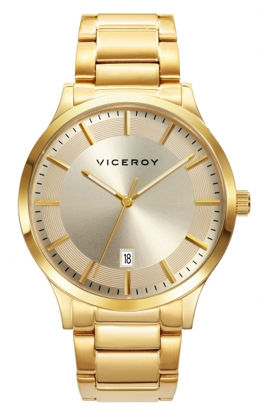 VICEROY GRAND 471169-97