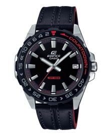 RELOJ CASIO EDIFICE EFV-120BL-1AVUEF