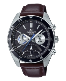 RELOJ CASIO EDIFICE EFV-590L-1AVUEF