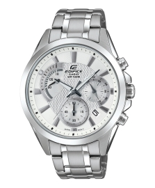 RELOJ CASIO EDIFICE EFV-580D-7AVUEF