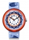 SWATCH HEDGEHUGS FBNP148