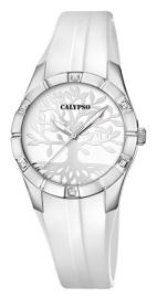 RELOJ CALYPSO K5716/A