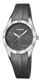 RELOJ CALYPSO K5716/B