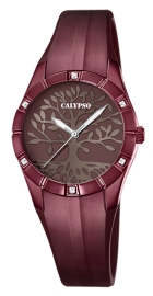RELOJ CALYPSO K5716/F