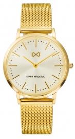 RELOJ MARK MADDOX GREENWICH MM7115-27