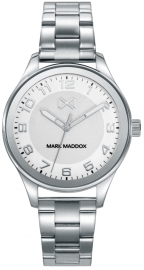 RELOJ MARK MADDOX MIDTOWN MM7132-05