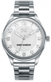RELOJ MARK MADDOX MIDTOWN HM7137-05