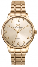 RELOJ MARK MADDOX CANAL MM7136-55