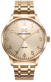 RELOJ MARK MADDOX CANAL HM7140-55